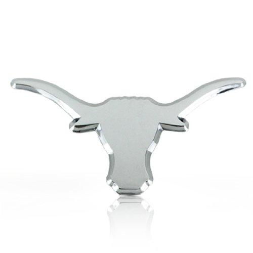 university of texas car emblem - 1