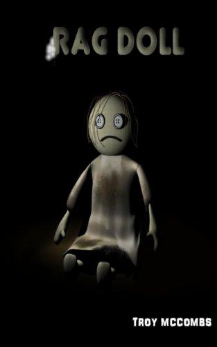 Rag Doll ()