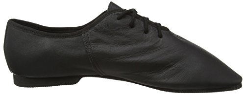 Jazz Black Moderna Jze16 Nero So Danza Donna Scarpe Danca e wxHnRZCqv