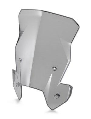 Genuine KTM 1190 Adventure Tall Windscreen Wind Shield 60308965500