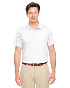Team 365 Mens Charger Performance Polo (TT20)