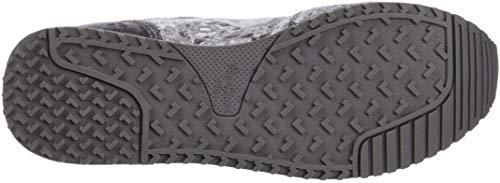 Pepe grey Velvet Gable Marl 933 Femme Gris Sneakers Jeans Basses 1xq7nBxHAw