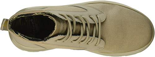 Boots Unisex Adults' Ii Taupe Classic Bonny Martens Dr y6Z5WqTw