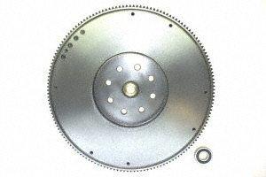 Sachs NFW7221 Flywheel