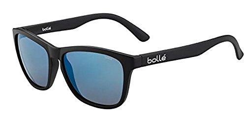 Soleil Matte 473 Lunettes de Black Bollé tqa8TwRtx