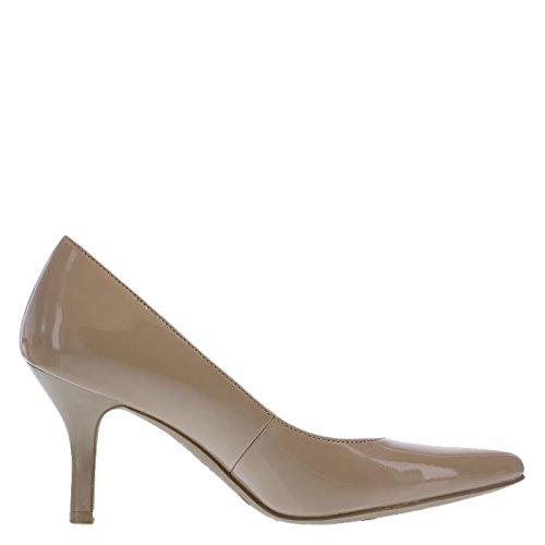 Predictions Women S Shoes