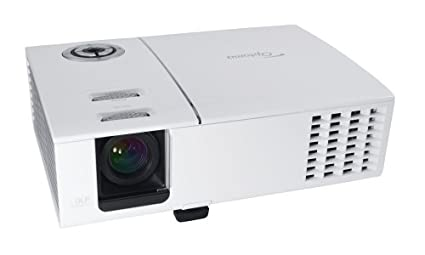 amazon com optoma hd71 720p dlp home theater projector electronics rh amazon com