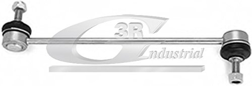 estabilizador 3RG 21700 Travesa/ños//barras