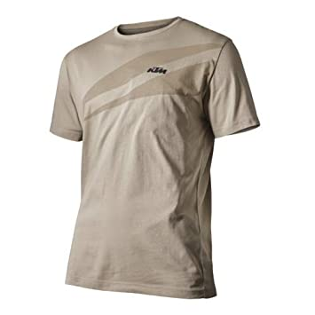 Original KTM Unbound té Arena – Camiseta para Hombre (Talla ...