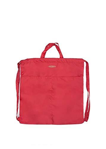 Sac Port/é Dos Bensimon Sliding Bag