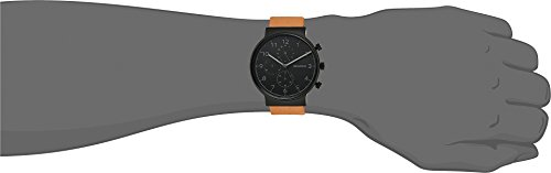 Skagen Mens Ancher - SKW6359