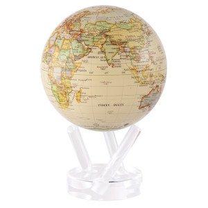 mova globe amazon