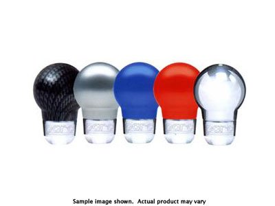 Sparco Racing Shift Knob Sparco Shift Knob Racing