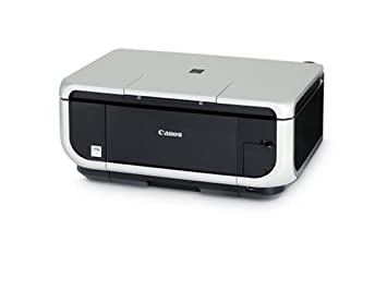 CANON MP600R DRIVERS (2019)