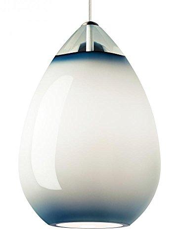 Tech Lighting Alina Pendant in US - 2