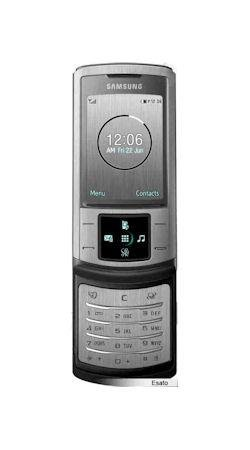 pc suite samsung sgh-u900