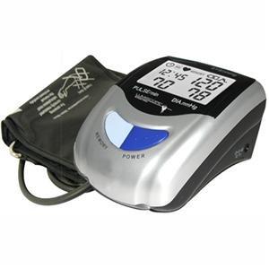 Lumiscope, Quick Read Digital BP Monitor