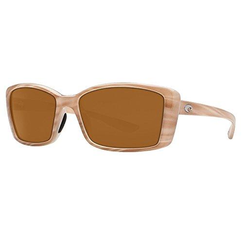 costa-del-mar-pluma-polarized-womens-sunglasses-morena-400p-dark-amber
