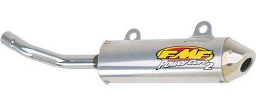 Fmf Powercore 2 Silencer - FMF Racing 20263 Silencer