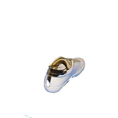 Philippe Model CLLD/Paris LD Baskets Femme Blanc HH5stg28