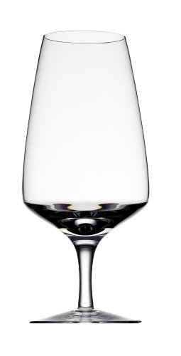 Orrefors Jazz Me Ice Beverage Glass 6295359