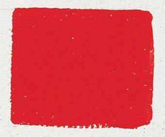 Sennelier Egg Tempera 21 ml Tube - Cadmium Red Deep -
