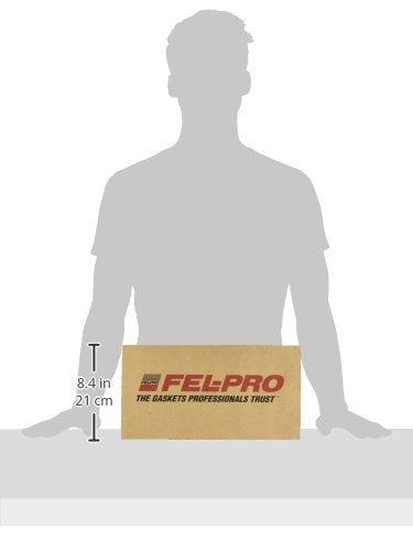Fel-Pro MS 91241-2 Intake Manifold Gasket Set