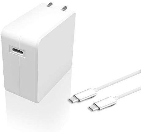 Amazon.com: [Qualcomm Certificado] Cargador de pared USB 4.0 ...