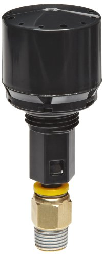 Parker EF1 Oil-X Evolution Automatic Drain, 1/2'' NPT by Parker