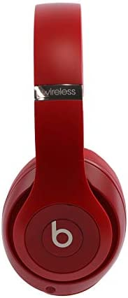 Beats Studio3 Wireless Headphones Renewed product image