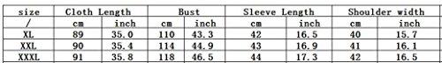 De Mujer Oscura Celosía Geométrico Gran C Collar Tamaño Para Chlxi 8wxfE6pqn