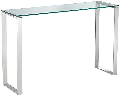 Open Rectangle Table Lamp (David 47 1/2