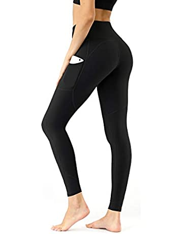 Womens Active Pants |