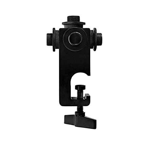 On Stage MS8204 U-mount Multi-Function Mount - Stage Accessories