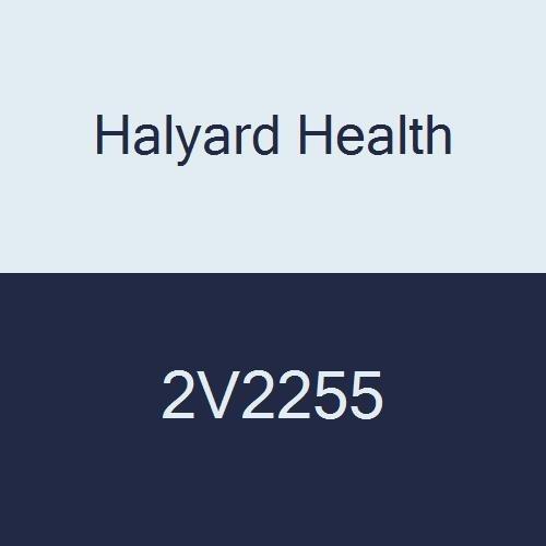 Halyard Health 2V2255 Novaplus Trach Care Closed Suction System, 16 Fr, Beige (Pack of 2)