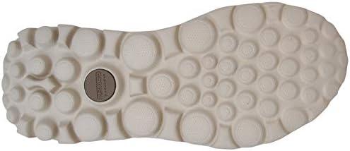 Skechers Performance Women's Go Walk Impress Memory Foam Slip-On Walking Shoe 4