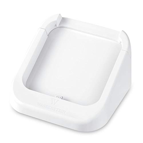 (Square Card Reader Charging Station - Continuously Keep Your Square Card Reader Charged to Manage payments Effectively)