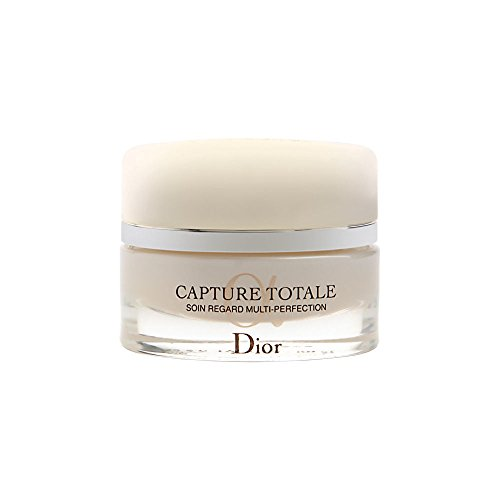 (Capture Totale Multi-Perfection Eye Treatment-/0.5OZ )