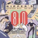 Nippers Greatest Hits Various Artists