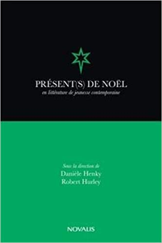 Amazon Fr Present S De Noel En Litterature Jeunesse