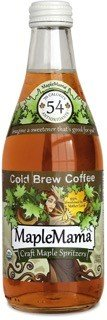 maplemama-craft-maple-spritzers-cold-brew-coffee
