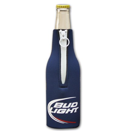 bud-light-beer-bottle-suit-coolie-huggie-cooler