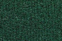 Factory Fit Fits: 4DR Complete ACC 1974-1978 Ford LTD Carpet Replacement Cutpile