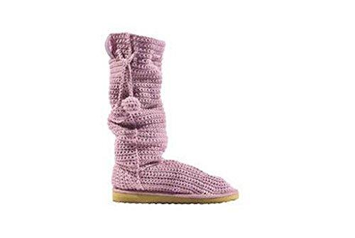 Kustom Sneaker Rosa Kustom Donna Sneaker rosa nrrTYw6q