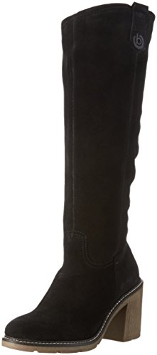discount amazing price free shipping pay with paypal Bugatti Women's V78583 Ankle Boots Black (Schwarz 100) ai4tz