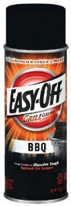 easy-off-bbq-grill-cleaner-24-oz-can-2-pack