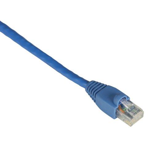 Black Box Network Services Gigatrue Cat6 Channel 550-mhz Patch Cabl