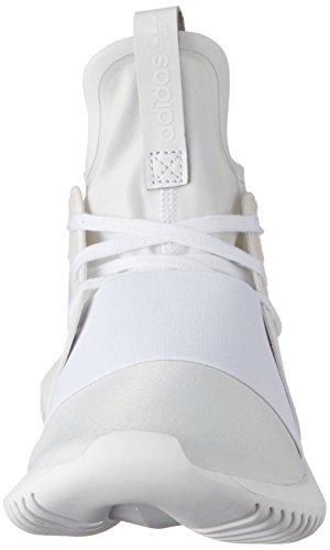 Blanc Femme Femme Baskets Adidas Adidas Le Blanc Blanc Adidas Le Blanc Femme Baskets Le Le Baskets Femme 10nnfCxAWw