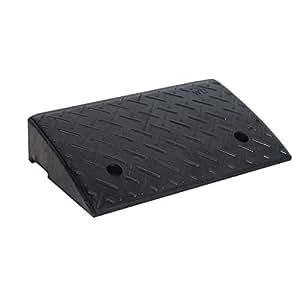 Rampas para vehículos Aceras Rampas de umbral Rampas para sillas de ruedas Rampas para automóviles Rampas