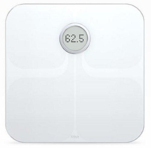 Fitbit Aria Wi Fi Smart Scale